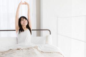 腰痛改善後の声
